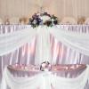 Soft Lilac Decor