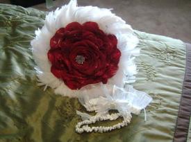 Duchess Rose